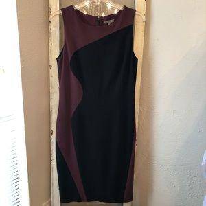 Classiques Entier Dress Size 14